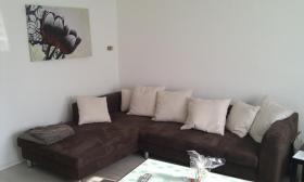 Renovierte 2,5 Raum Wohnung mit Möbel im Oberhausen 60qm ohne Moebel