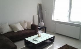 Foto 2 Renovierte 2,5 Raum Wohnung mit Möbel im Oberhausen 60qm ohne Moebel