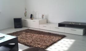 Foto 3 Renovierte 2,5 Raum Wohnung mit Möbel im Oberhausen 60qm ohne Moebel