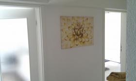 Foto 5 Renovierte 2,5 Raum Wohnung mit Möbel im Oberhausen 60qm ohne Moebel