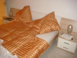 Foto 7 Renovierte 2,5 Raum Wohnung mit Möbel im Oberhausen 60qm ohne Moebel