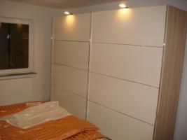 Foto 9 Renovierte 2,5 Raum Wohnung mit Möbel im Oberhausen 60qm ohne Moebel