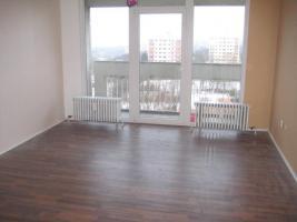 Renovierte 3-Zimmer-Whg Frankfurter Berg zu verkaufen