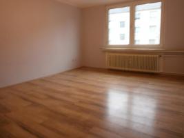 Foto 2 Renovierte 3-Zimmer-Wohnung