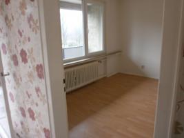 Foto 3 Renovierte 3-Zimmer-Wohnung