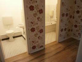 Foto 5 Renovierte 3-Zimmer-Wohnung