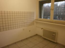 Foto 6 Renovierte 3-Zimmer-Wohnung