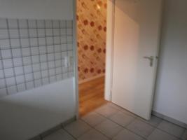 Foto 7 Renovierte 3-Zimmer-Wohnung