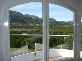 Foto 3 Renovierte Traumvilla in Orba an der Costa Blanca