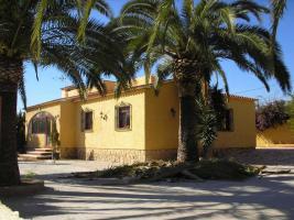 Foto 2 Renovierte Villa in Altea an der Costa Blanca