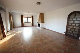 Foto 4 Renovierte Villa in Altea an der Costa Blanca