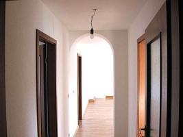 Renovierte Wohnung in Herne-Crange für SOFORT Provisionsfrei