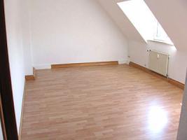 Foto 2 Renovierte Wohnung in Herne-Crange für SOFORT Provisionsfrei