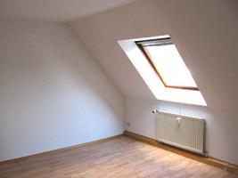 Foto 3 Renovierte Wohnung in Herne-Crange für SOFORT Provisionsfrei
