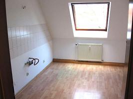 Foto 4 Renovierte Wohnung in Herne-Crange für SOFORT Provisionsfrei