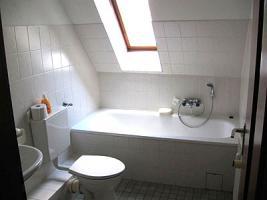 Foto 5 Renovierte Wohnung in Herne-Crange für SOFORT Provisionsfrei