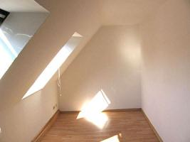 Foto 6 Renovierte Wohnung in Herne-Crange für SOFORT Provisionsfrei