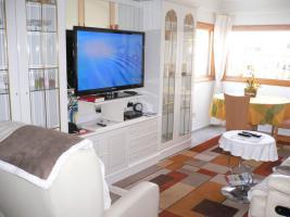 Foto 3 Renovierter Bungalow 2 SZ in Playa del Ingles zu verkaufen - Nähe Cita - Los Porches