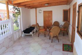Foto 7 Renovierter Bungalow 2 SZ in Playa del Ingles zu verkaufen - Nähe Cita - Los Porches