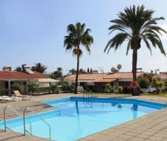 Foto 9 Renovierter Bungalow 2 SZ in Playa del Ingles zu verkaufen - Nähe Cita - Los Porches