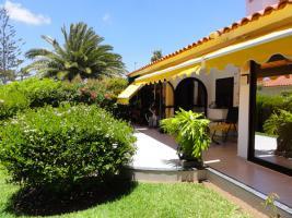 Renovierter Bungalow im Sun Club zu verkaufen / Gran Canaria - Playa del Ingles