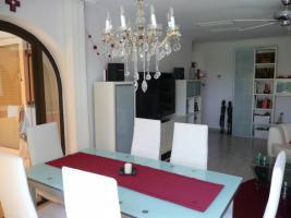 Foto 3 Renovierter Bungalow im Sun Club zu verkaufen / Gran Canaria - Playa del Ingles