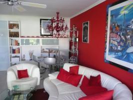 Foto 5 Renovierter Bungalow im Sun Club zu verkaufen / Gran Canaria - Playa del Ingles