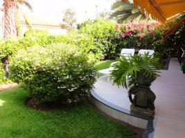 Foto 11 Renovierter Bungalow im Sun Club zu verkaufen / Gran Canaria - Playa del Ingles