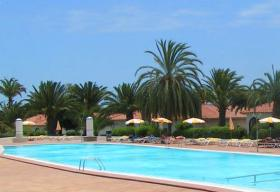 Foto 12 Renovierter Bungalow im Sun Club zu verkaufen / Gran Canaria - Playa del Ingles