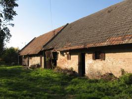 Foto 2 Renovierter Bungalow in Ungarn zu verkaufen - Feriendomizil oder Zweitwohnsitz
