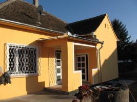 Foto 4 Renovierter Bungalow in Ungarn zu verkaufen - Feriendomizil oder Zweitwohnsitz
