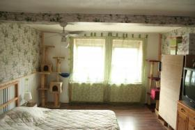 Foto 2 Renoviertes Einfamilienhaus Völklingen Ot- Lauterbach