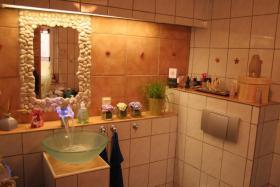 Foto 3 Renoviertes Einfamilienhaus Völklingen Ot- Lauterbach