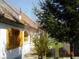 Foto 3 Renoviertes Einfamilienhaus, 10 km zum Balaton (Ungarn)