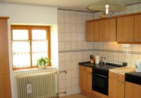 Foto 4 Renoviertes Einfamilienhaus, 10 km zum Balaton (Ungarn)