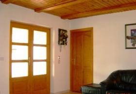 Foto 5 Renoviertes Einfamilienhaus, 10 km zum Balaton (Ungarn)
