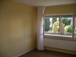 Foto 2 Renovierungsbedürfiges Haus in ruhiger Lage