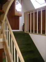 Foto 3 Renovierungsbedürfiges Haus in ruhiger Lage