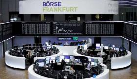 Renzirendum und US-Zinsspekulation drücken Europa-Börsen - So profitieren Sie davon!