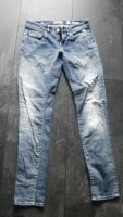 Replay Jeans Modell Radixes