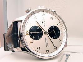 Foto 2 Replica Uhren