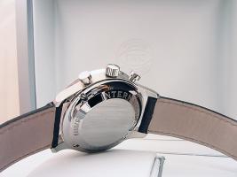 Foto 3 Replica Uhren