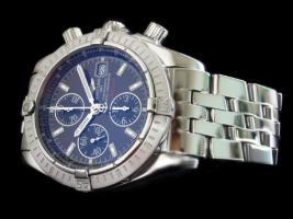 Foto 4 Replica Uhren