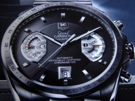 Foto 7 Replica Uhren