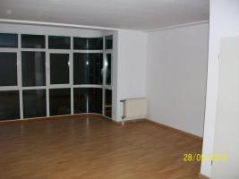 Foto 3 Repräsentatives, helles Büro/Praxis im Berliner Norden