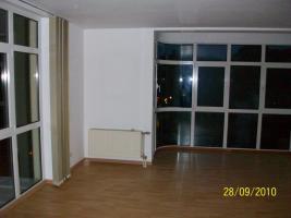 Foto 4 Repräsentatives, helles Büro/Praxis im Berliner Norden