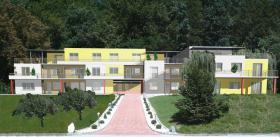 Foto 3 Reservieren Sie sich Ihre Lebensqualität im Sonnenland Kärnten