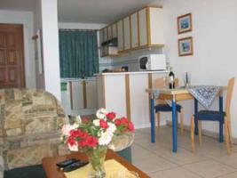 Foto 4 Residencia las Canarias Teneriffa Nord
