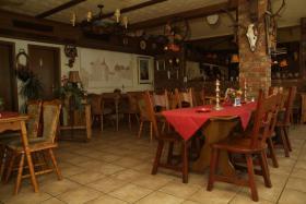 Foto 2 Restaurant mit Biergarten zu vermieten