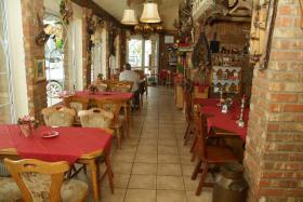 Foto 4 Restaurant mit Biergarten zu vermieten